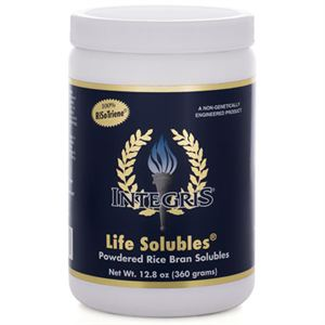 Picture of Integris - Life Solubles® (360 g)
